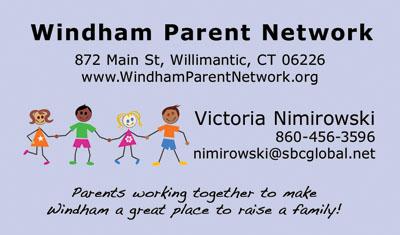 Victoria's card
