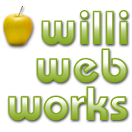 Willi Web Works